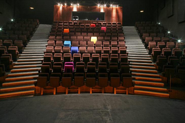 theatre03