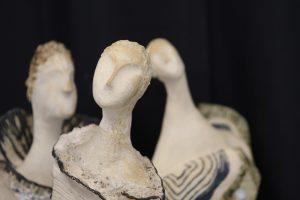 CENTRE D'ART ADULTES / LES 30 ANS @ Centre Culturel Jacques Tati | Amiens | Hauts-de-France | France