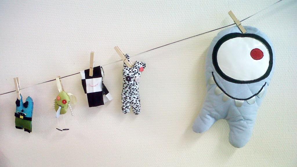 Visuel-Atlier-Art-textile