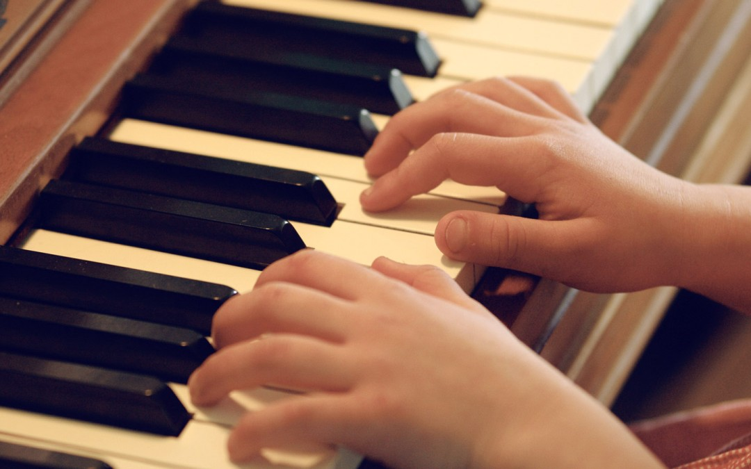Auditions musique du Centre Culturel Jacques Tati – Samedi 8 juin