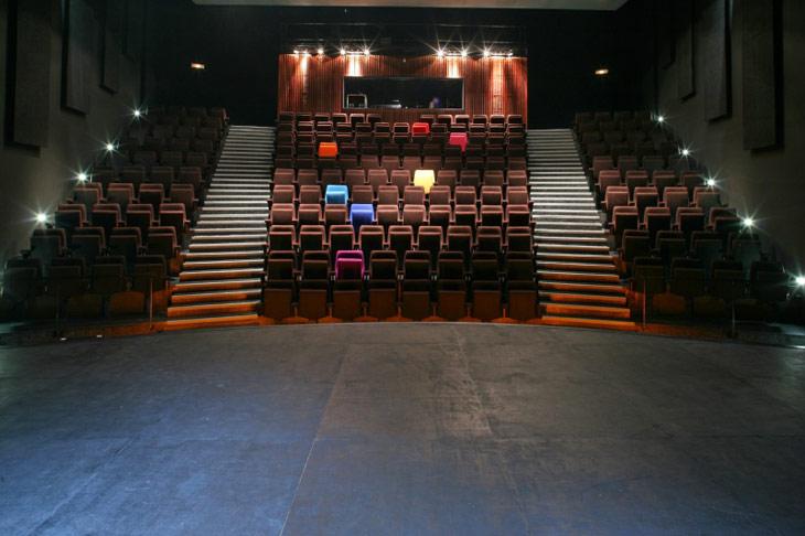 theatre05
