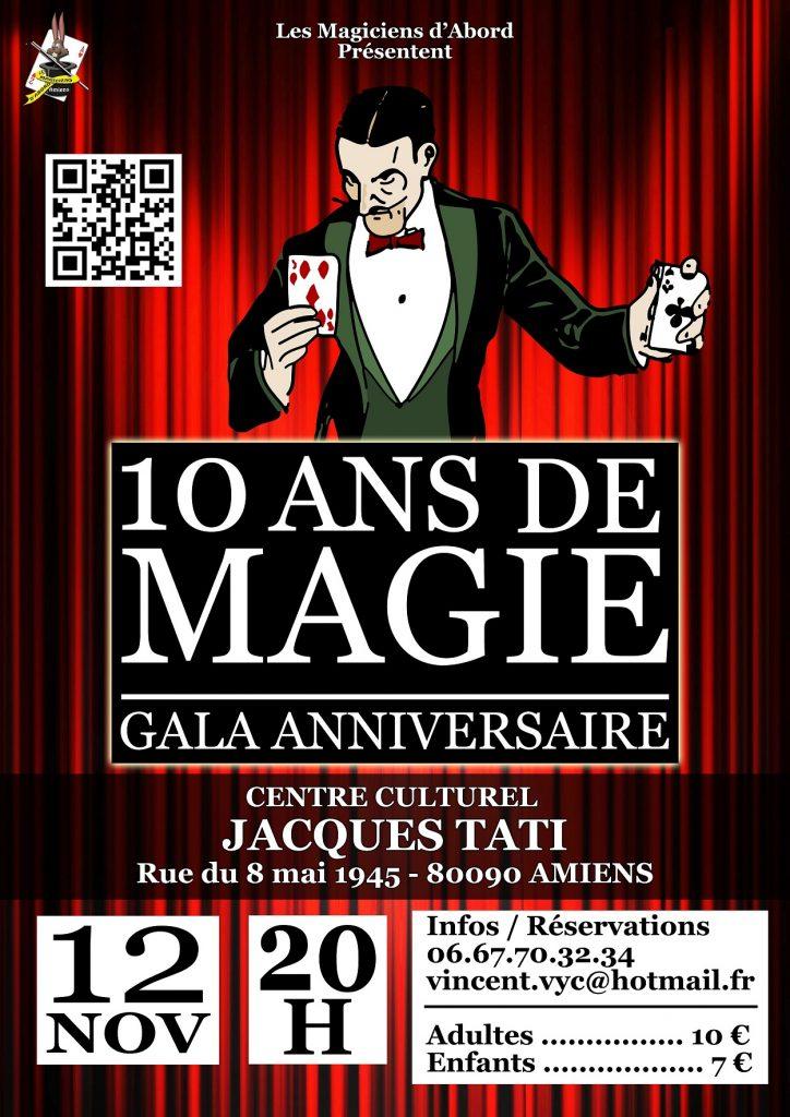 10-ans-de-magie-2eme-affichegrande