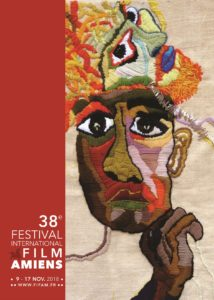 FESTIVAL INTERNATIONAL DU FILM D'AMIENS @ Centre Culturel Jacques Tati | Amiens | Hauts-de-France | France