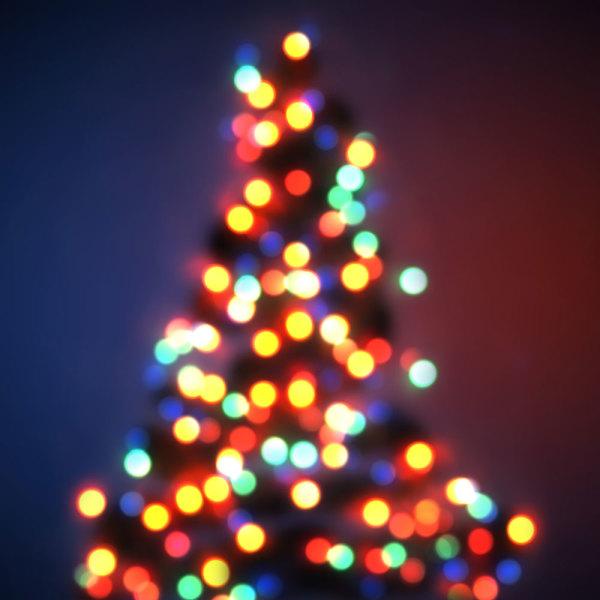 Fermeture du centre culturel pendant les vacances de Noël