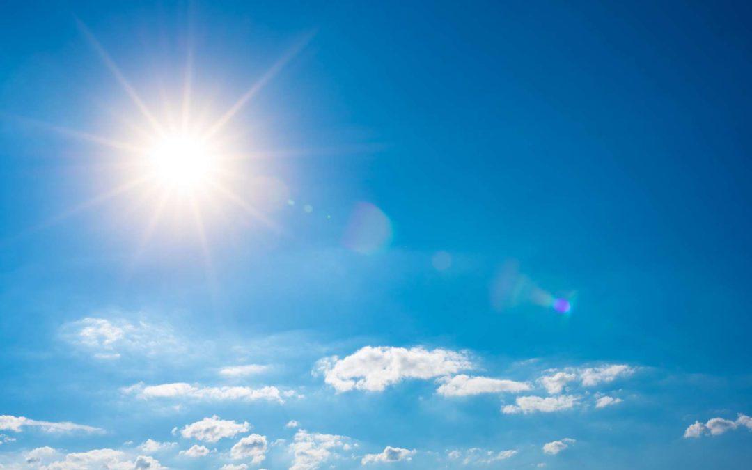 Informations estivales : fermeture, reprise des activités…